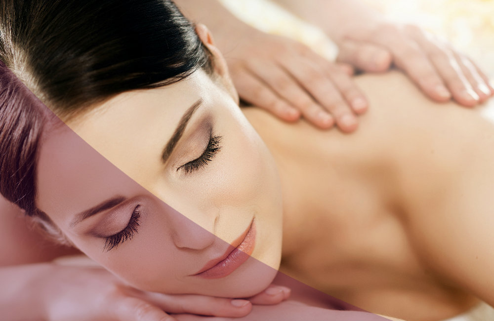 Holistic Body & Face Therapies